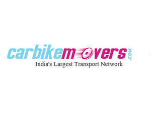 Carbikemovers.com - Car Transportation