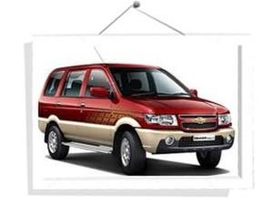 Kerala Travel Cabs - Taxi Companies