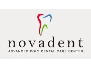 Novadent dental clinic - Dentists