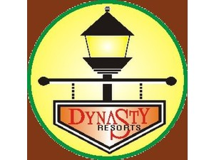 Dynasty Resort : Nainital Hotels, Budget Hotels In Nainital - Hotels & Hostels