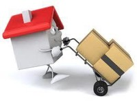 movingsolutions.in-packers and movers pune (1) - Removals & Transport