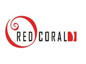 Red Coral - Hotels & Hostels