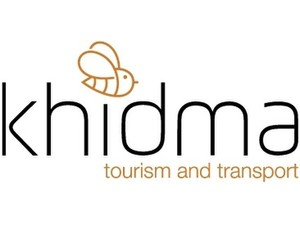 khidma Tourism and Transport Pvt Ltd - Travel Agencies