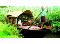 khidma Tourism and Transport Pvt Ltd (3) - Travel Agencies