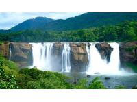 khidma Tourism and Transport Pvt Ltd (4) - Travel Agencies