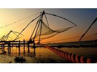 khidma Tourism and Transport Pvt Ltd (7) - Travel Agencies