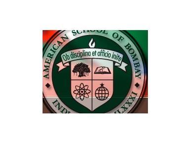 American School of Bombay - International schools