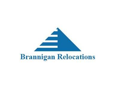 Brannigan Relocations - Relocation services