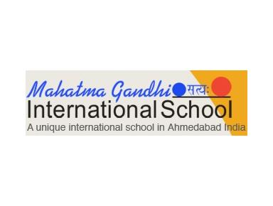 Mahatma Gandhi International School - International schools