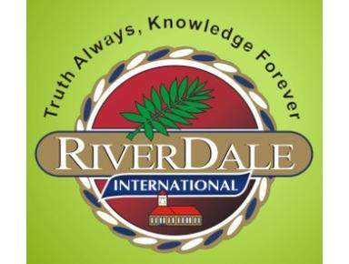 Riverdale International Residential School - International schools