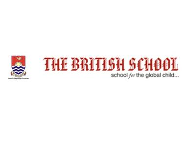 The British School, Chandigarh - International schools