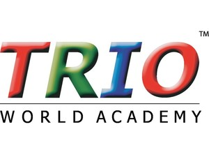 Trio World Academy Bangalore - International schools