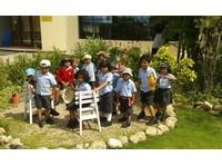 Trio World Academy Bangalore (5) - International schools