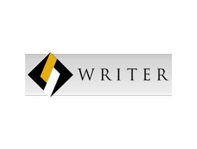 Writer Relocations - Relocation services