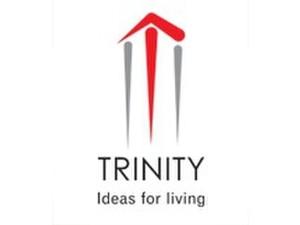 Trinity Builders - Estate Agents