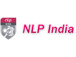 NLP India - Health Education
