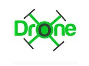 Drone Age Media - Aerial Photography Company - Photographers