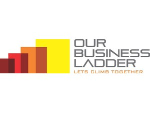 Start Of Your Business-Our Business Ladder - Consultancy