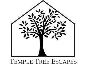 Temple Tree Escapes - Cycling & Mountain Bikes