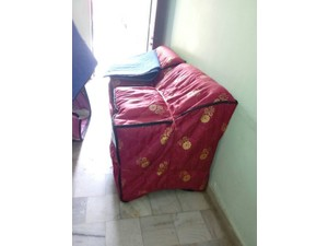 http://getpackers.com/packer@packers and movers in bangalore - Import/Export