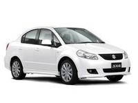 Omsairamcab - Car Rentals