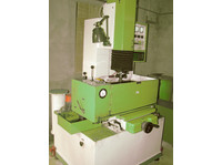 inno motion technologies-industrial manufacturing company - Import/Export