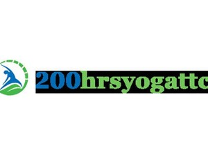 200hrs Yogattc - Gyms, Personal Trainers & Fitness Classes