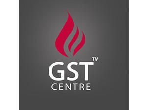 gst centre - Online courses