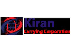 Kiran Carrying, Owner - Removals & Transport