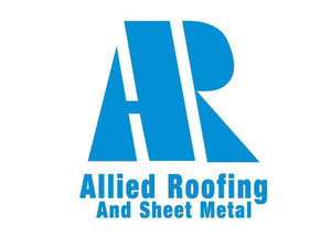 Allied Roofing & Sheet Metal - Roofers & Roofing Contractors