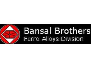 M/s Bansal Brothers - Marketing & PR