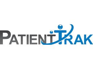 patienttrak - Wellness & Beauty