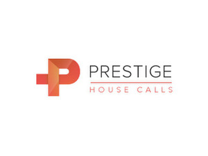 Prestige House Calls - Doctors