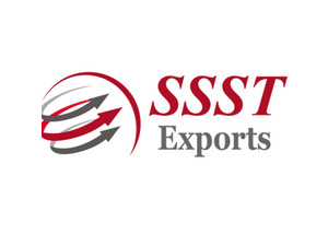 Ssstraders Exporter - Indian Organic Spices Exporter - Organic food