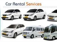 Vivo Taxi (2) - Car Rentals