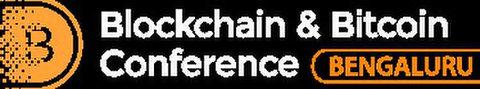 Blockchain & Bitcoin Conference India - Financial consultants