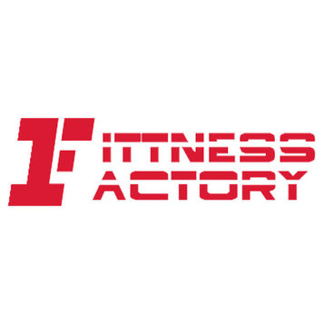 Fittness Factory - Gimnasios & Fitness