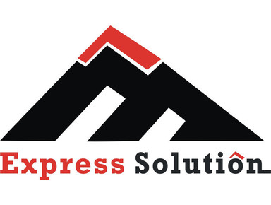Express Solution - International schools