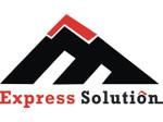 Express Solution - International schools