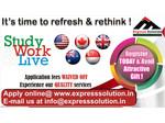 Express Solution (1) - International schools