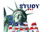 Express Solution (6) - International schools