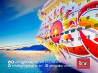 Grace Travel Mart - GTM (3) - Travel Agencies