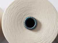 Lakshmi Mills (3) - Import/Export