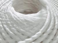 Lakshmi Mills (4) - Import/Export