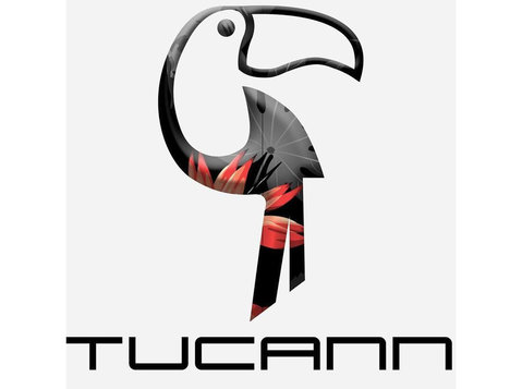 Tucann - Shopping