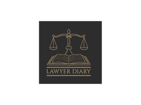Lawyer Diary app - Lawyers and Law Firms