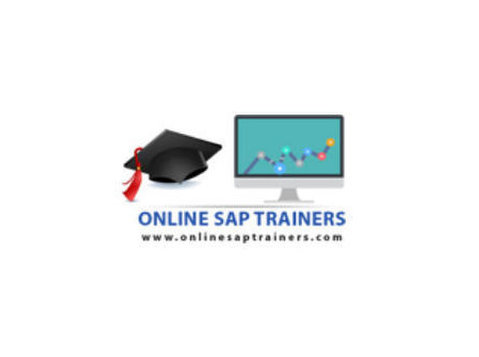 Online Sap Trainers - Coaching & Training