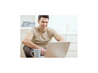 Online Sap Trainers (1) - Formation