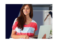 Online Sap Trainers (4) - Formation