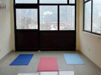 Yoga Teacher Training in India - Bodhi Yoga (5) - Gyms, Personal Trainers & Fitness Classes